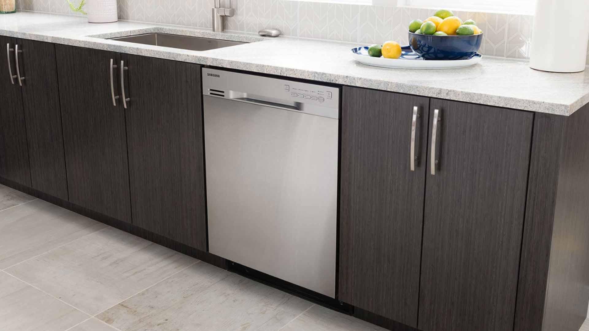 Samsung Dishwasher Appliances Repair Service   Samsung Appliance Repair