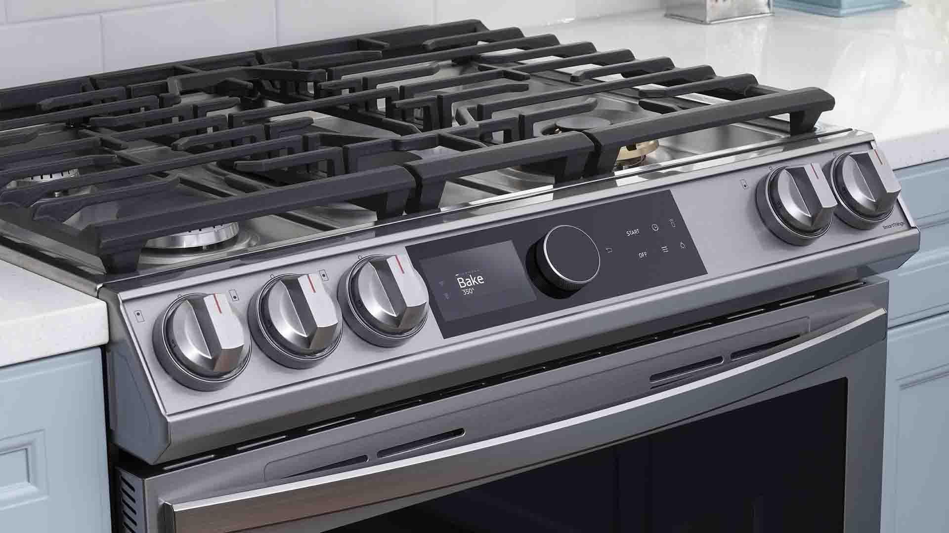 Samsung Ranges Appliance Refrigerator Service | Samsung Appliance Repairs