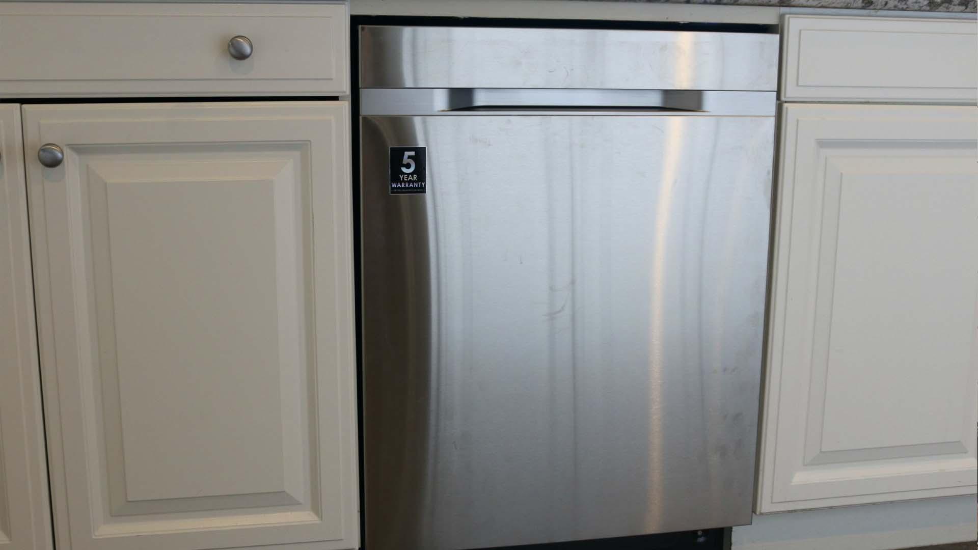 Samsung Rotary Dishwasher Repair Service   Samsung Appliance Repair