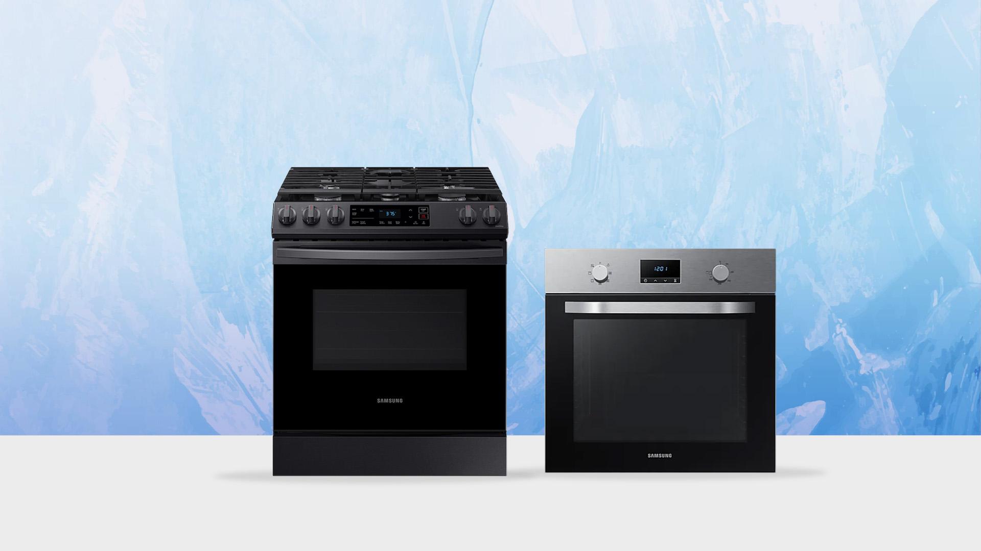 Samsung Certified Appliance Repair Oakland | Samsung Appliance Repair