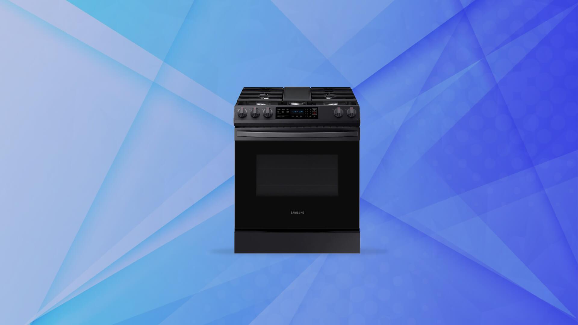 Samsung Certified Appliance Repair Scottsdale | Samsung Appliance Repair